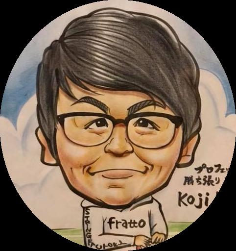 fratto宮原さん