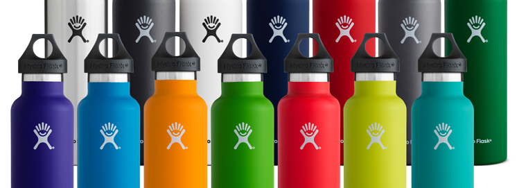 hydro-flask-spring-16-colors_FINAL