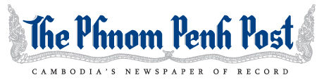 Phnom-Penh-Post-logo